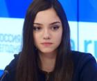 メドベージェワ