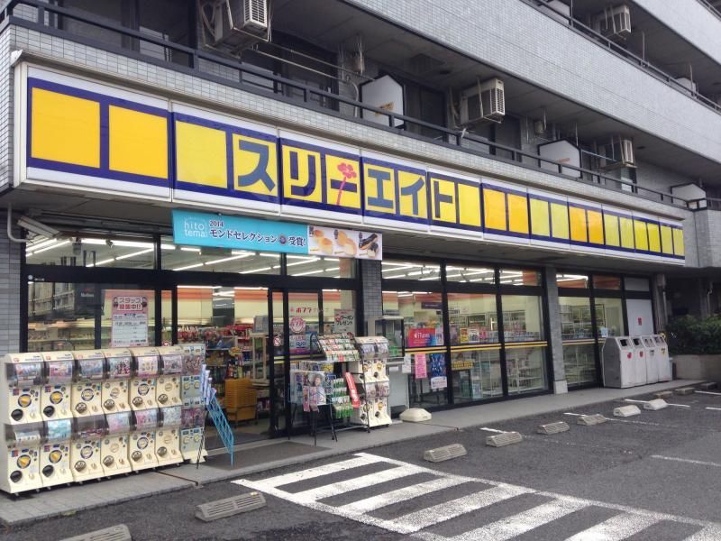 中学聖日記 ロケ地
