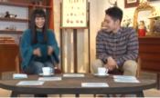 miwa 萩野公介