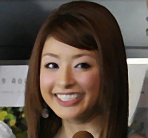 土岐田麗子