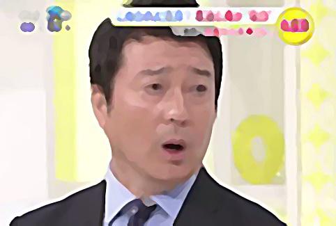 加藤 浩次 身長