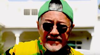 吉幾三 TUGARU 津軽弁ラップ 歌詞