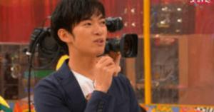 DaiGo TBS オールスター感謝祭