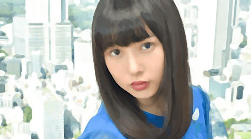 桜井日奈子 CM 動画