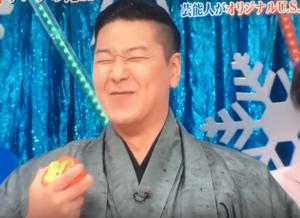 チョコプラ 長田 ものまね 柿