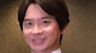 加藤晴彦 現在