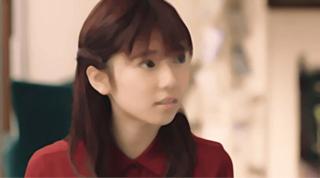 島崎遥香 ぱるる