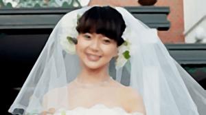 多部未華子 結婚