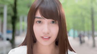 黒木ひかり 幸楽苑 CM