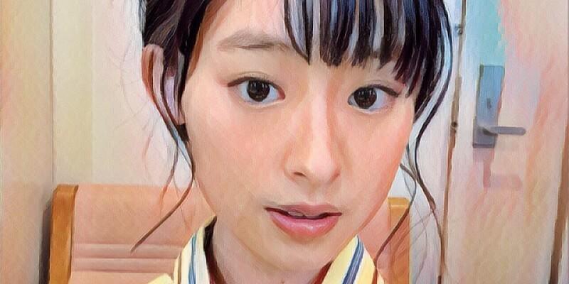 女子 高生 無駄遣い ドラマ キャスト