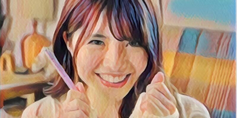 ユーキャン cm 女優