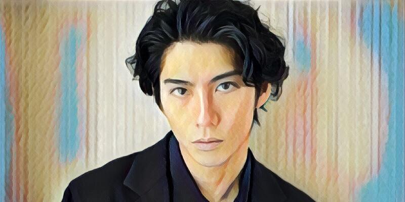 賀来 賢人 榮 倉 奈々 写真